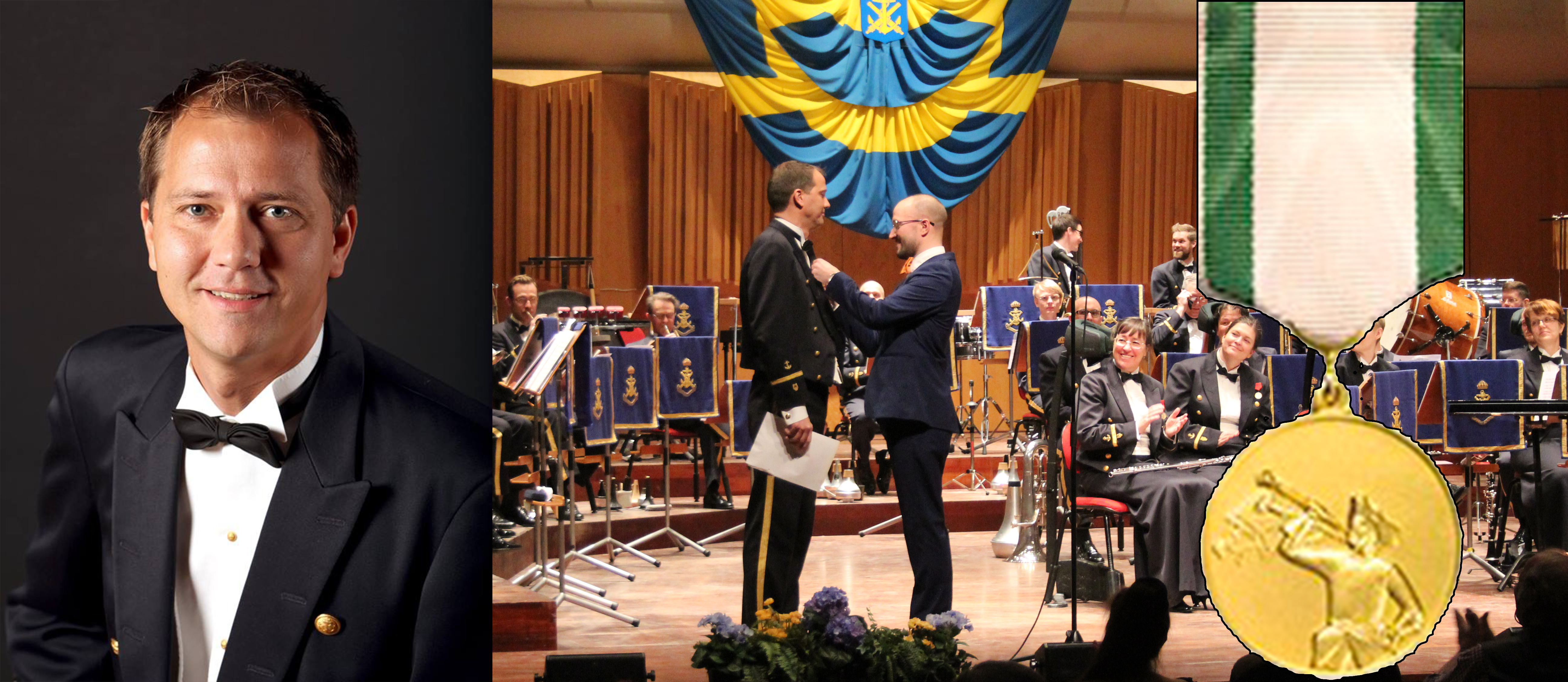 Pro musica militare