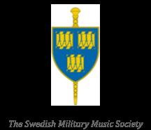 Militärmusiksamfundet